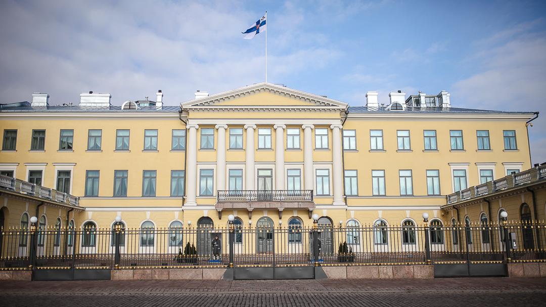 www.presidentti.fi