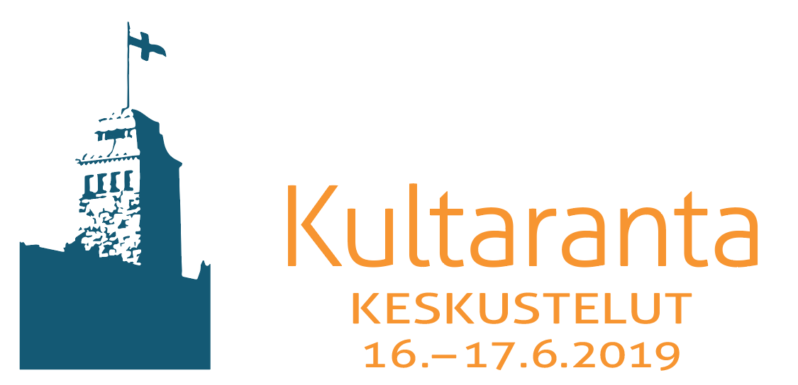 Kultaranta-tunnus-2019