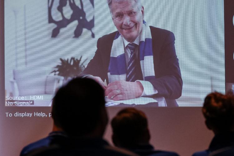 Foto: Jyri Sulander/Bollförbundet
